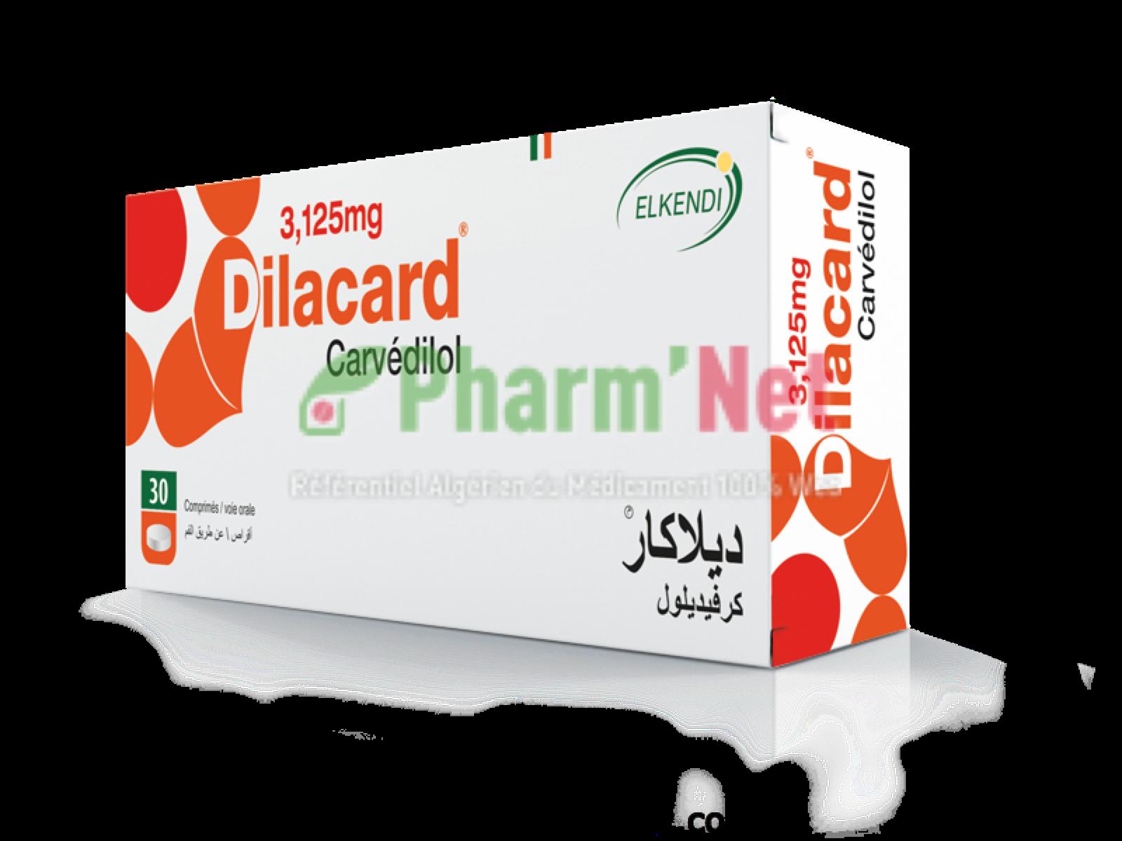 BETA-BLOQUANTS | PharmNet - Encyclopédie des médicaments